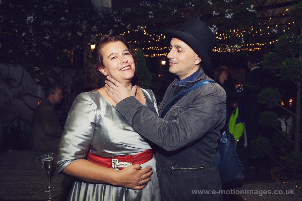 Nicola_and_Joe_200617_506_web_res.JPG