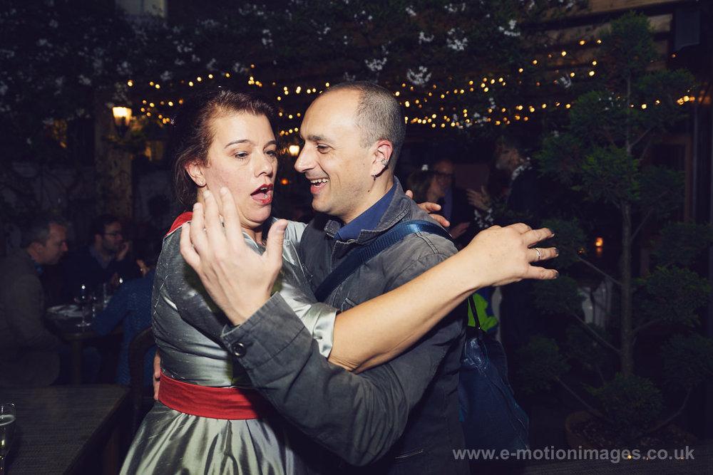 Nicola_and_Joe_200617_507_web_res.JPG