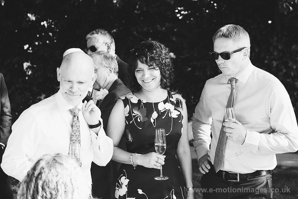 Elaine_and_Rick_290517_321B&W_web_res.JPG