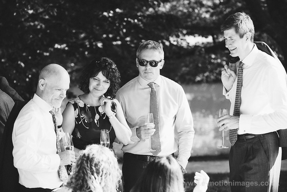 Elaine_and_Rick_290517_323B&W_web_res.JPG