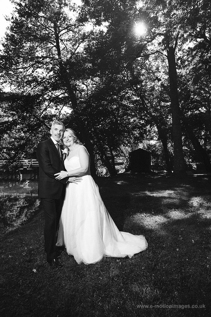 Elaine_and_Rick_290517_338B&W_web_res.JPG