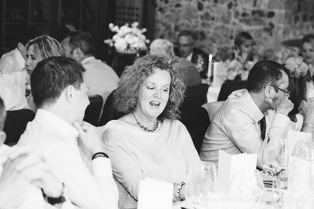 Elaine_and_Rick_290517_371B&W_web_res.JPG