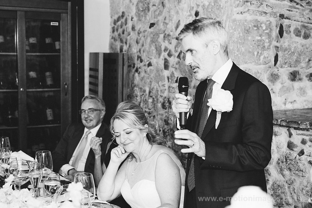 Elaine_and_Rick_290517_428B&W_web_res.JPG