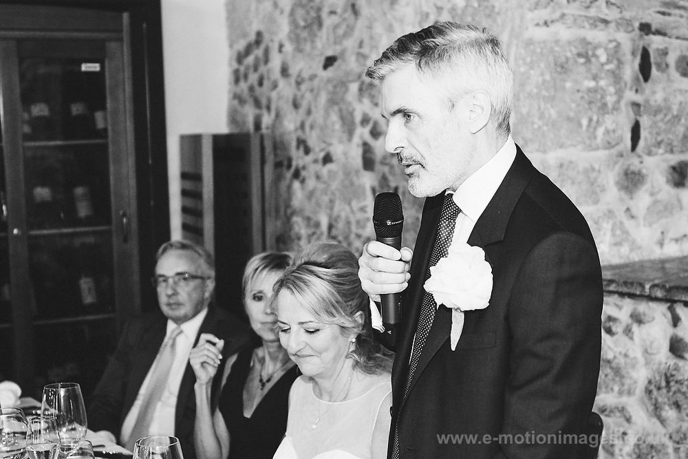 Elaine_and_Rick_290517_433B&W_web_res.JPG