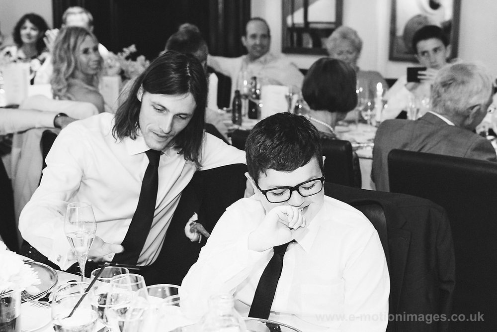 Elaine_and_Rick_290517_450B&W_web_res.JPG