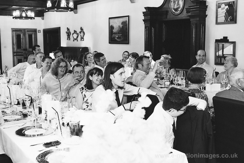 Elaine_and_Rick_290517_496B&W_web_res.JPG