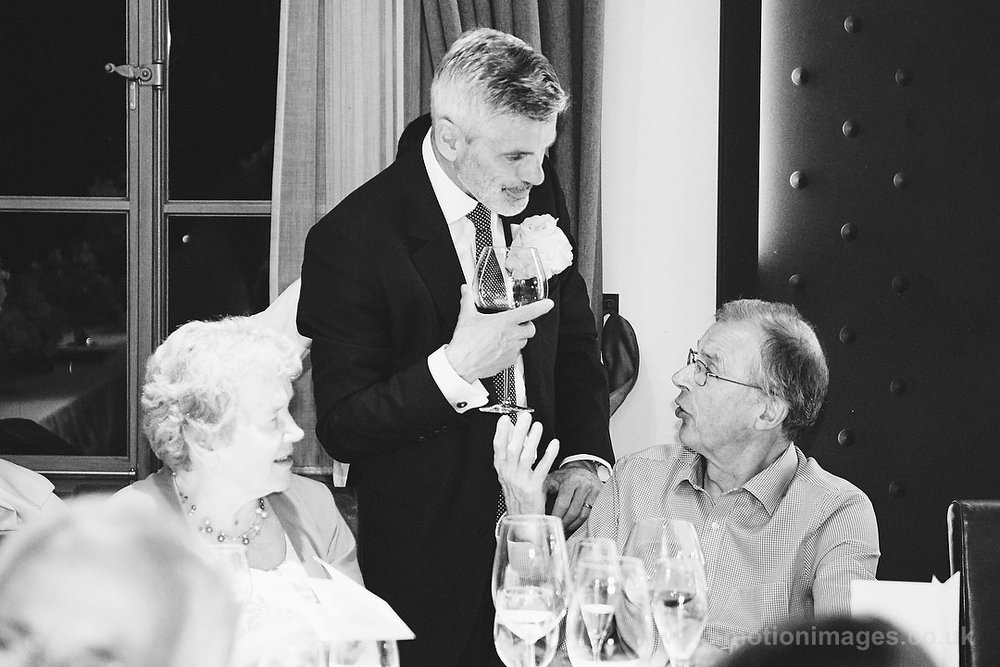 Elaine_and_Rick_290517_544B&W_web_res.JPG