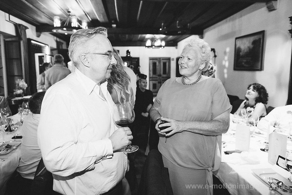 Elaine_and_Rick_290517_550B&W_web_res.JPG