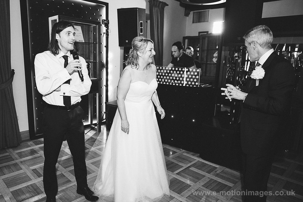Elaine_and_Rick_290517_556B&W_web_res.JPG