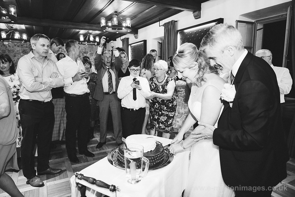 Elaine_and_Rick_290517_567B&W_web_res.JPG