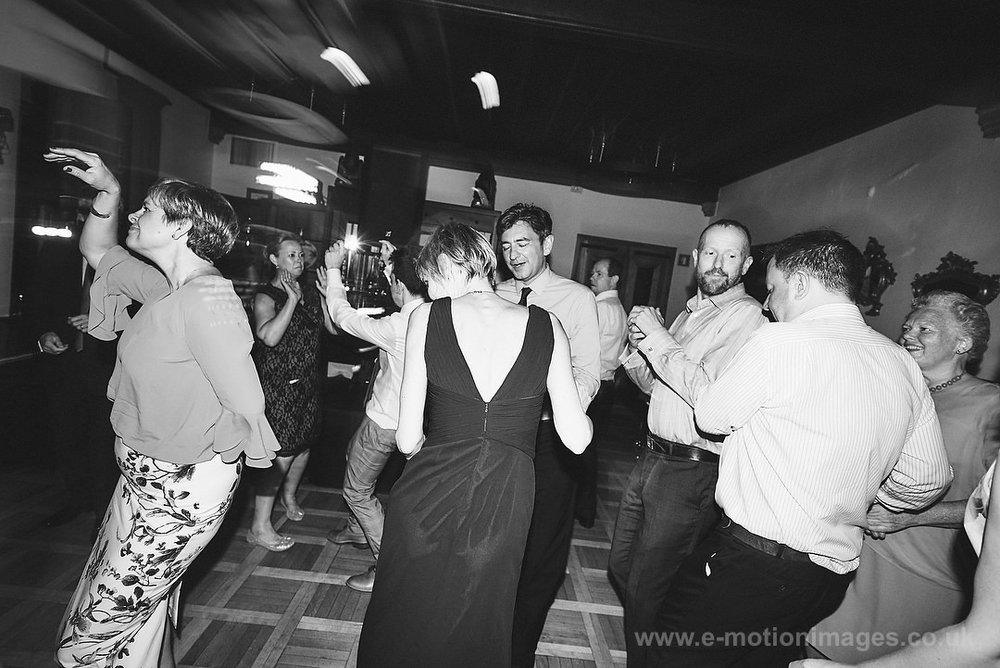 Elaine_and_Rick_290517_605B&W_web_res.JPG