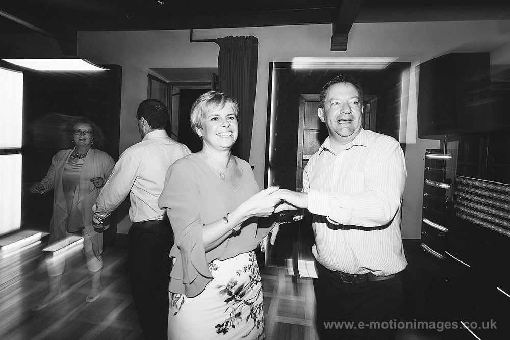 Elaine_and_Rick_290517_610B&W_web_res.JPG