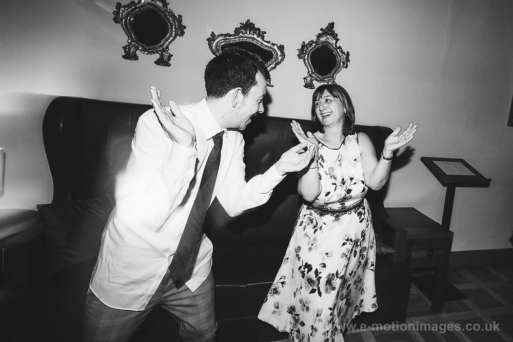 Elaine_and_Rick_290517_614B&W_web_res.JPG