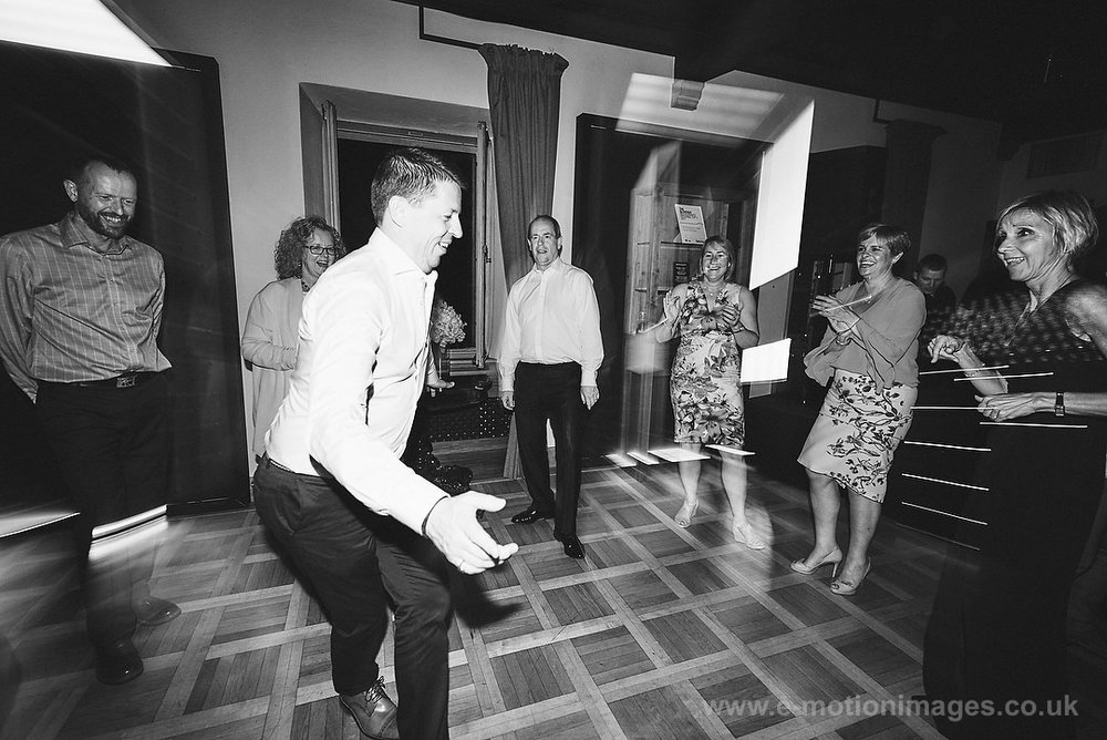 Elaine_and_Rick_290517_620B&W_web_res.JPG