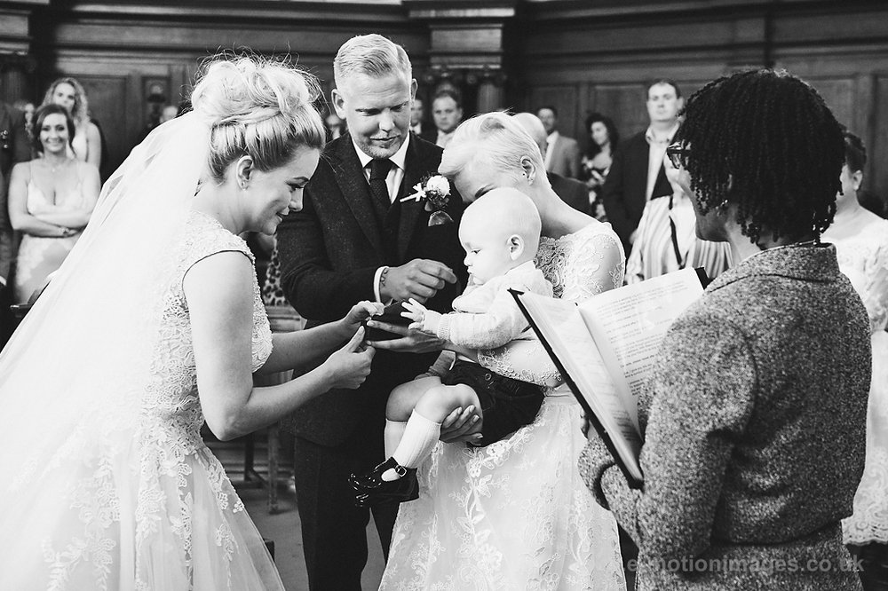 Danielle_and_Joe_preview-london-wedding-photographer_006.JPG