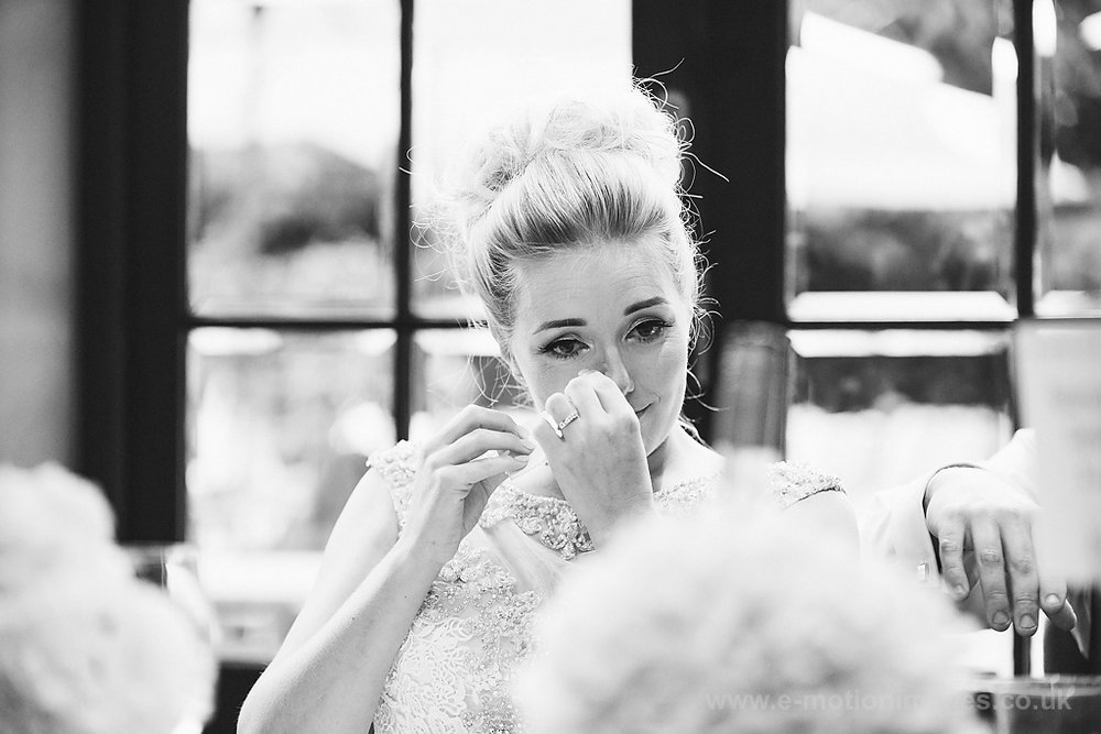 Danielle_and_Joe_preview-london-wedding-photographer_021.JPG