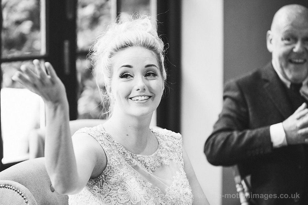 Danielle_and_Joe_preview-london-wedding-photographer_027.JPG