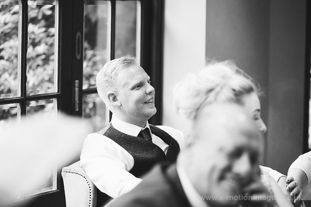 Danielle_and_Joe_preview-london-wedding-photographer_035.JPG