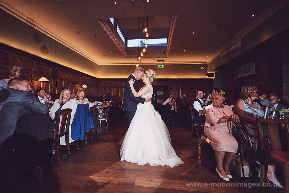Danielle_and_Joe_preview-london-wedding-photographer_038.JPG