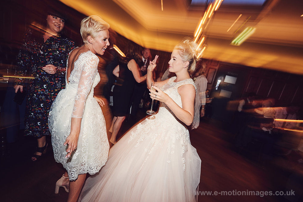 Danielle_and_Joe_preview-london-wedding-photographer_042.JPG