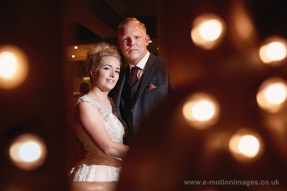 Danielle_and_Joe_preview-london-wedding-photographer_044.JPG