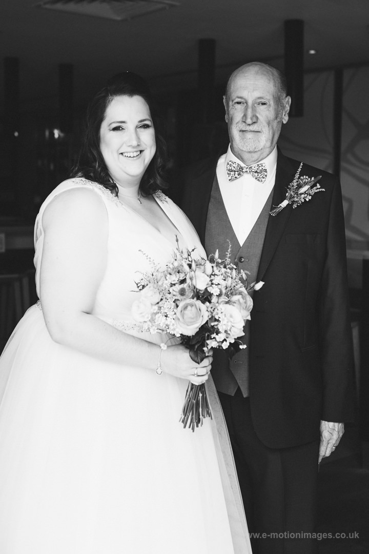Emily_and_Neil_260817_087B&W_web_res.JPG
