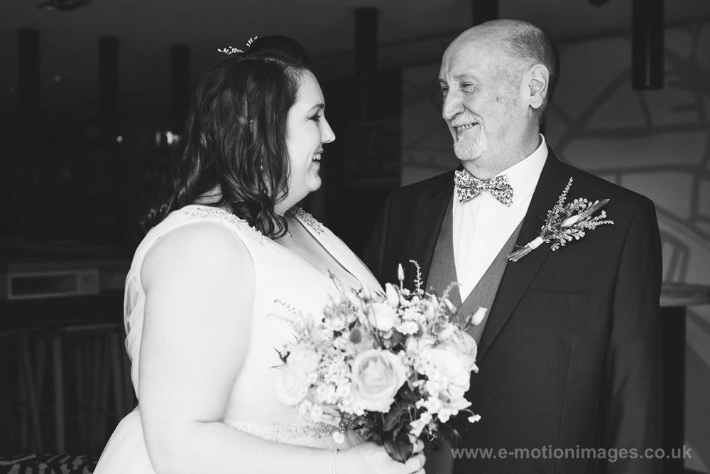 Emily_and_Neil_260817_088B&W_web_res.JPG