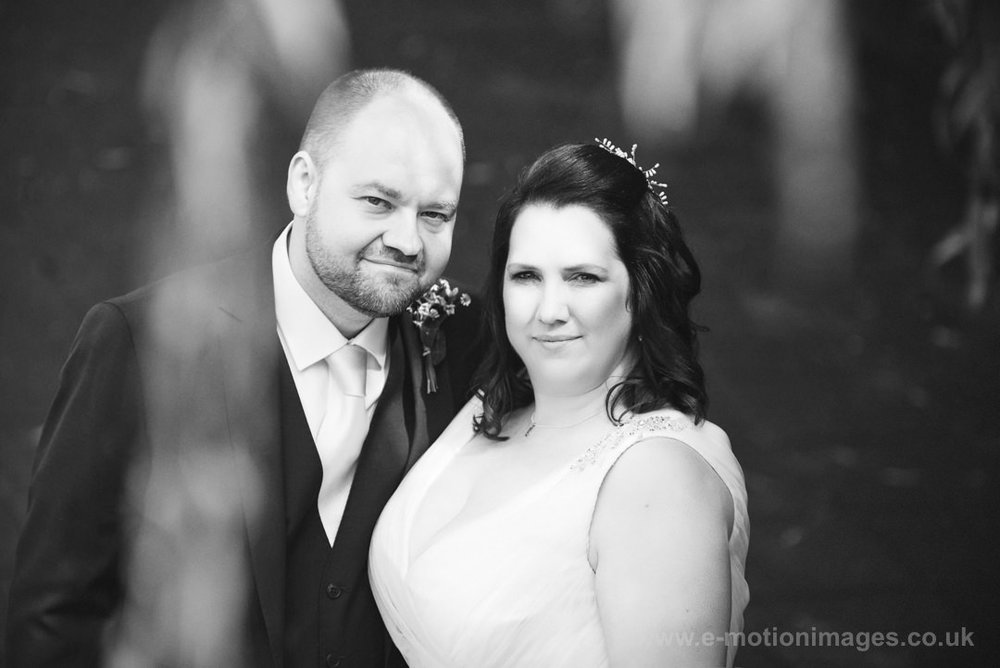 Emily_and_Neil_260817_200B&W_web_res.JPG