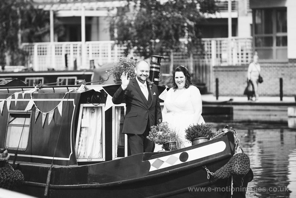 Emily_and_Neil_260817_238B&W_web_res.JPG