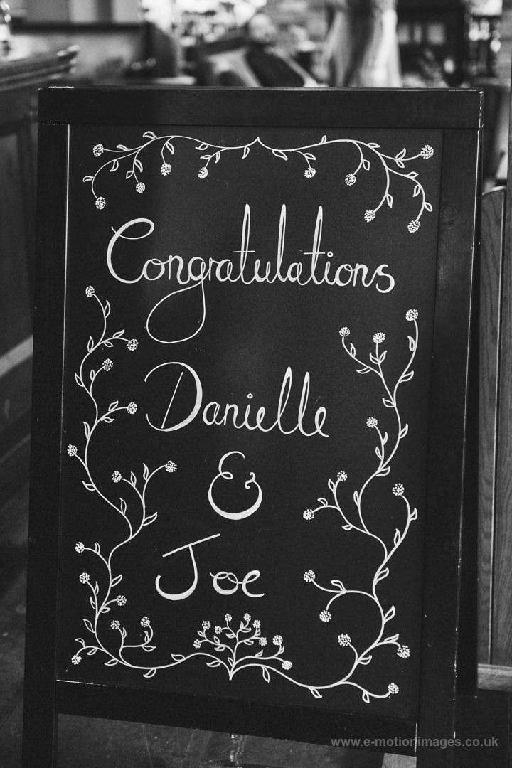 Danielle_and_Joe_020917_012B&W.JPG