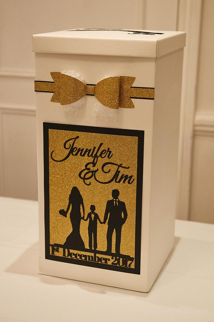 Jennifer_and_Tim_021217_332_web_res.JPG