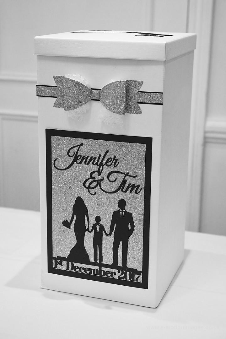 Jennifer_and_Tim_021217_332B&W_web_res.JPG