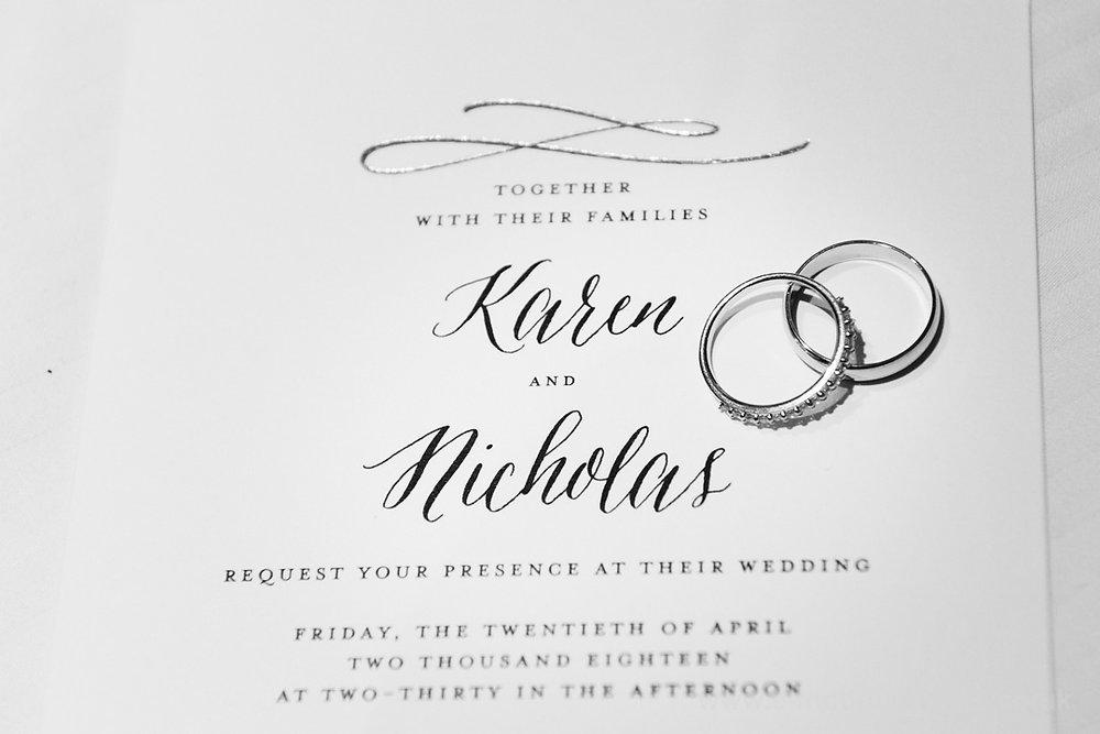 Karen_and_Nick_wedding_005_B&W_web_res.JPG