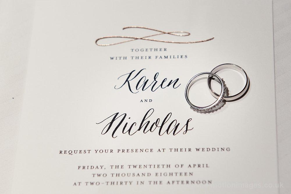 Karen_and_Nick_wedding_005_web_res.JPG