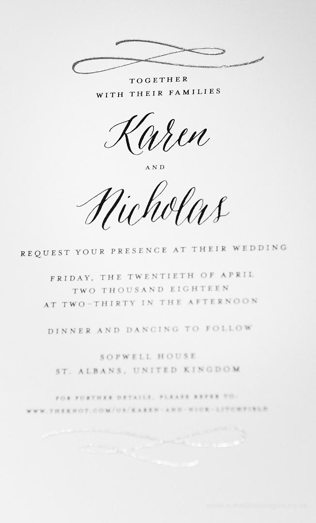 Karen_and_Nick_wedding_006_B&W_web_res.JPG