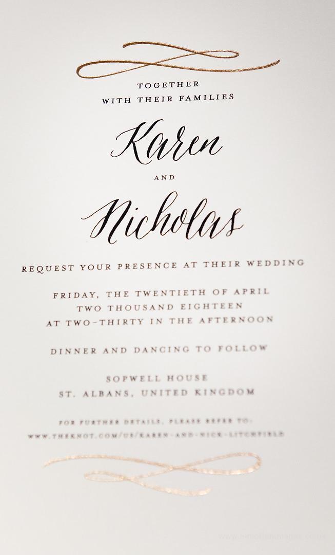 Karen_and_Nick_wedding_006_web_res.JPG