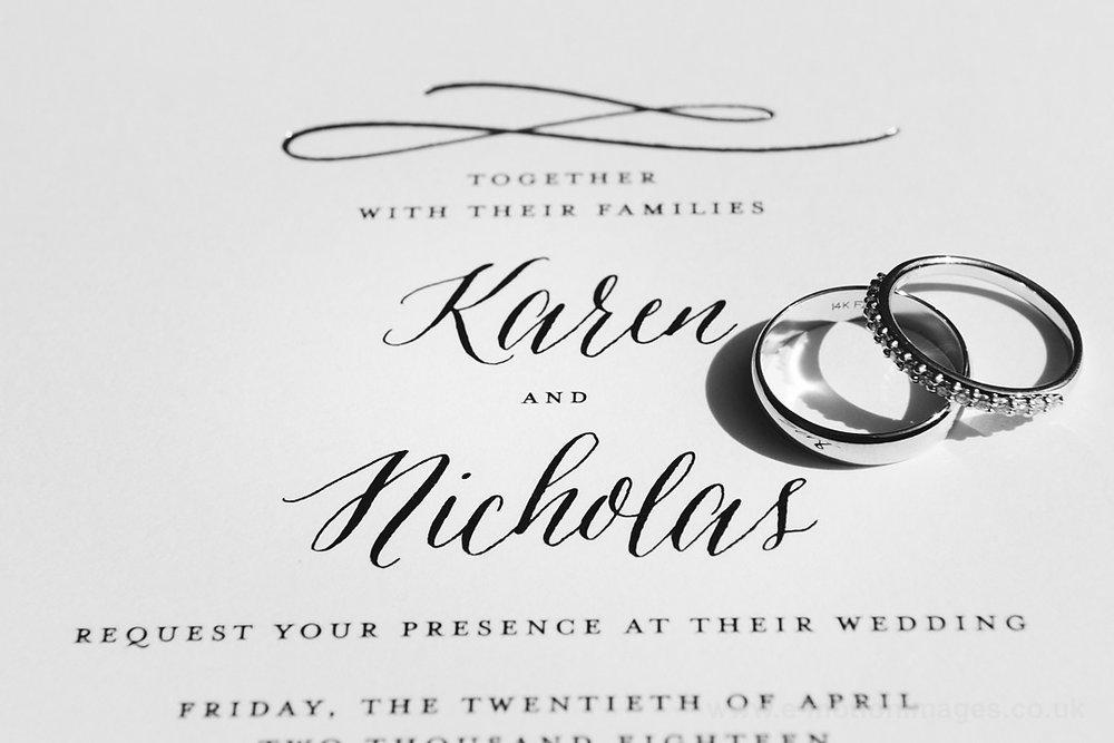 Karen_and_Nick_wedding_007_B&W_web_res.JPG
