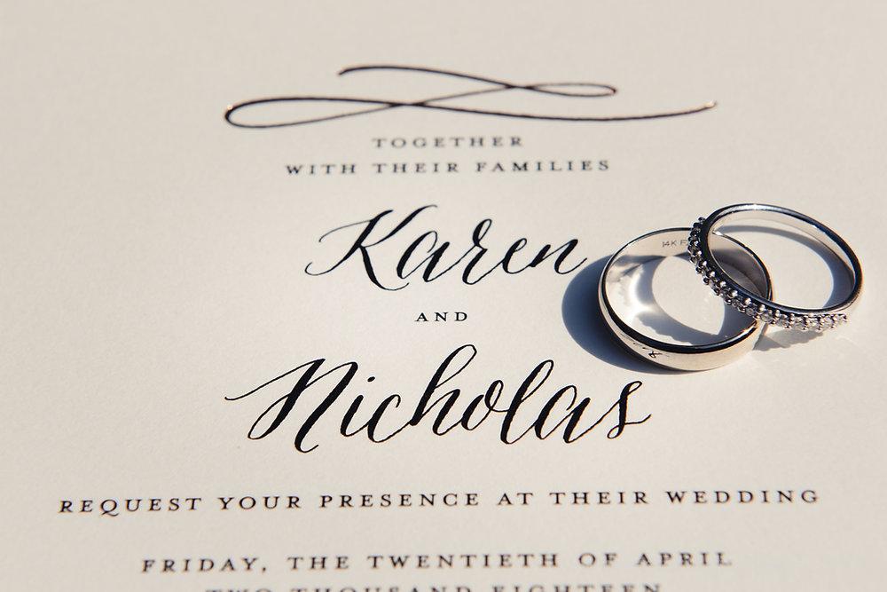 Karen_and_Nick_wedding_007_web_res.JPG