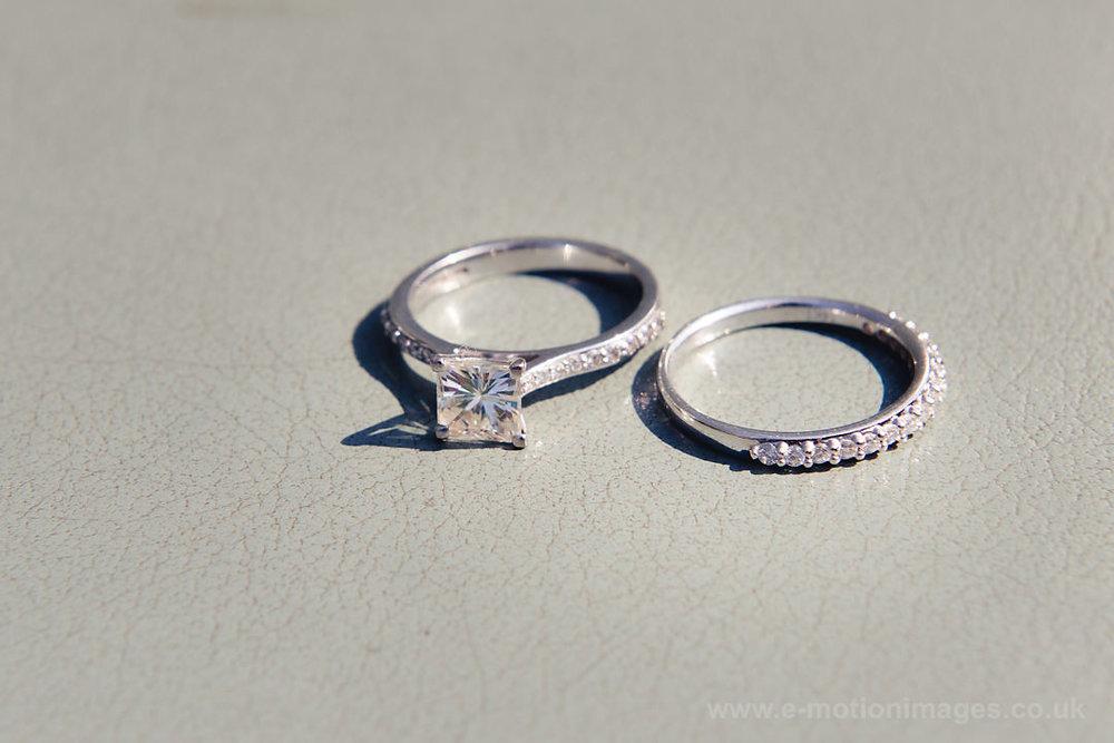Karen_and_Nick_wedding_009_web_res.JPG