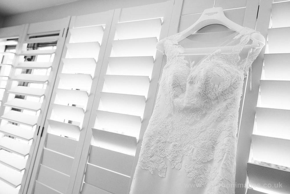 Karen_and_Nick_wedding_021_B&W_web_res.JPG