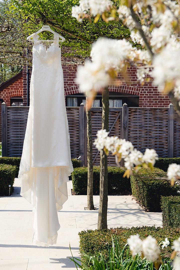 Karen_and_Nick_wedding_028_web_res.JPG