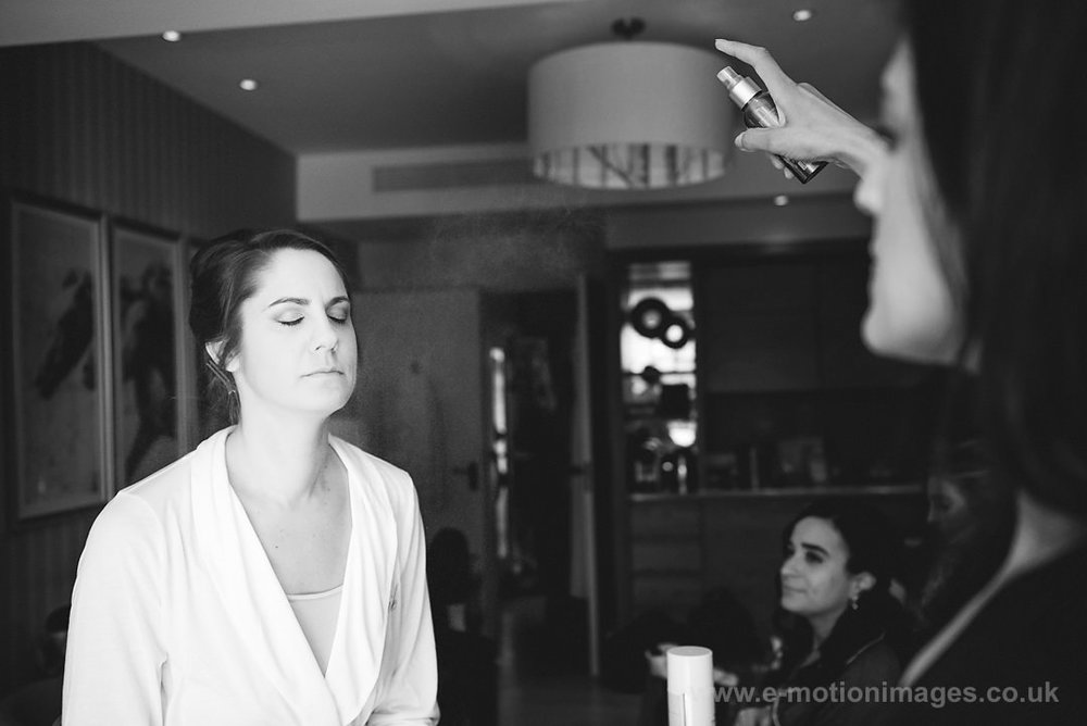 Karen_and_Nick_wedding_052_B&W_web_res.JPG