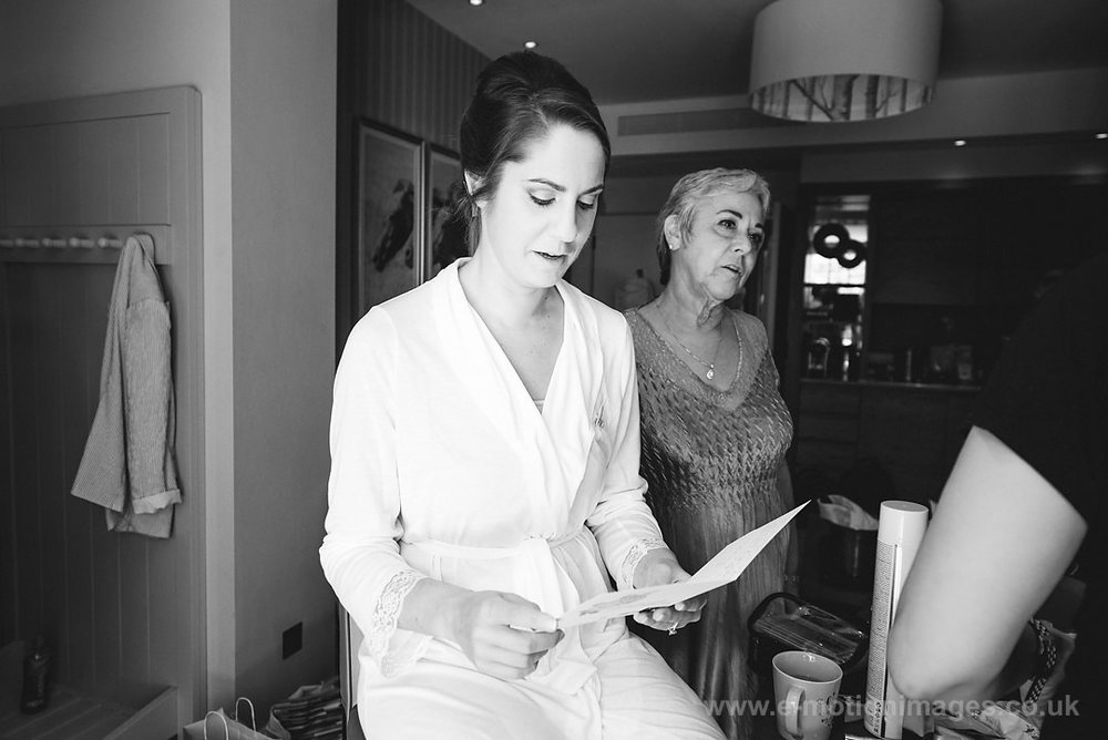 Karen_and_Nick_wedding_055_B&W_web_res.JPG