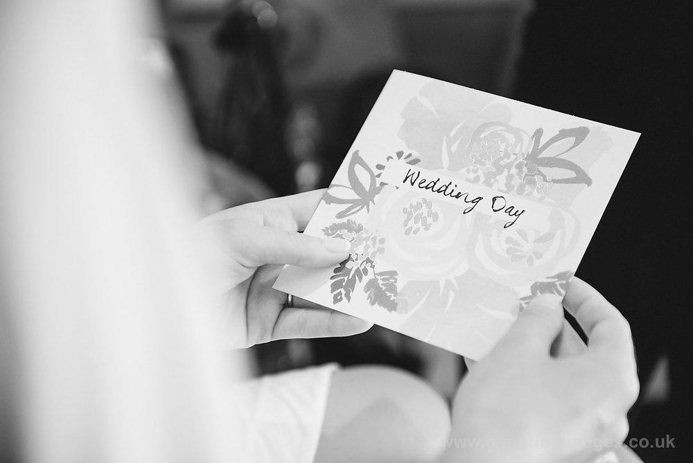 Karen_and_Nick_wedding_057_B&W_web_res.JPG