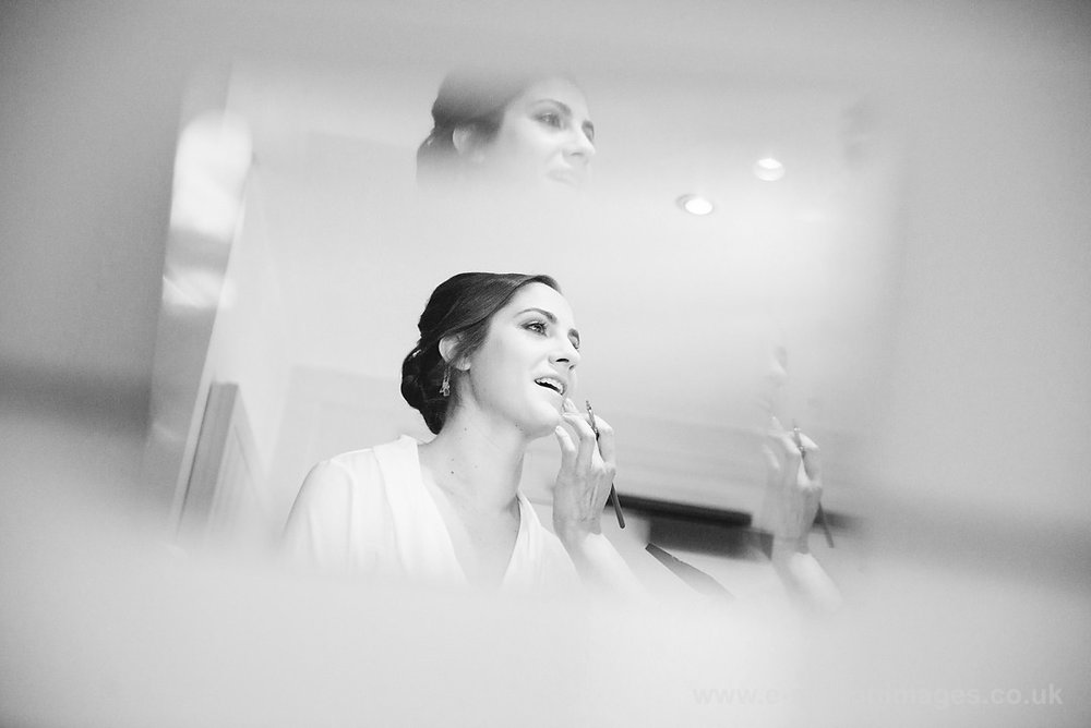 Karen_and_Nick_wedding_064_B&W_web_res.JPG