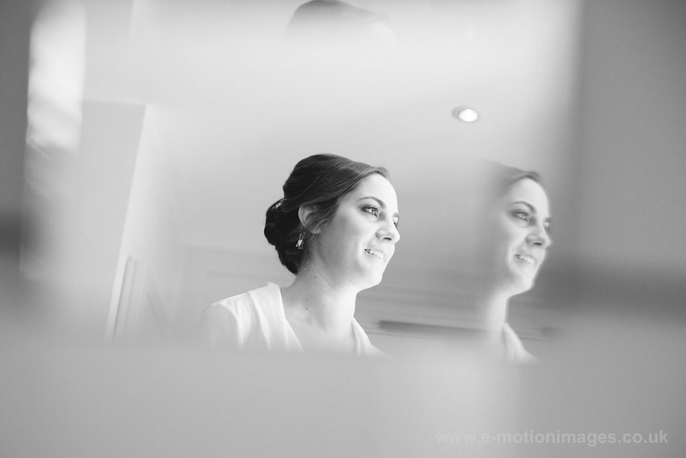 Karen_and_Nick_wedding_067_B&W_web_res.JPG