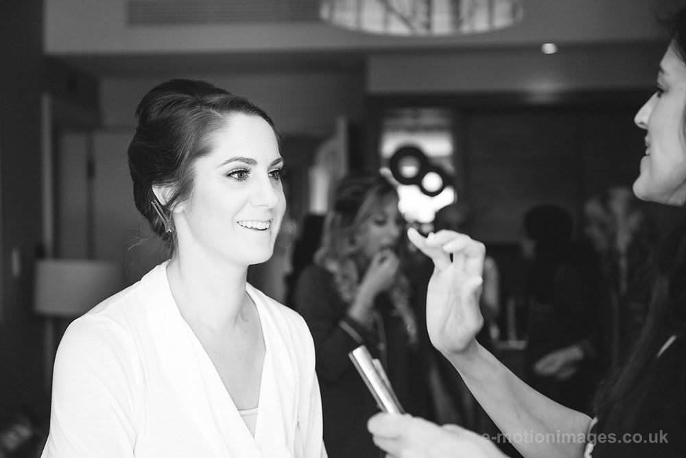 Karen_and_Nick_wedding_072_B&W_web_res.JPG