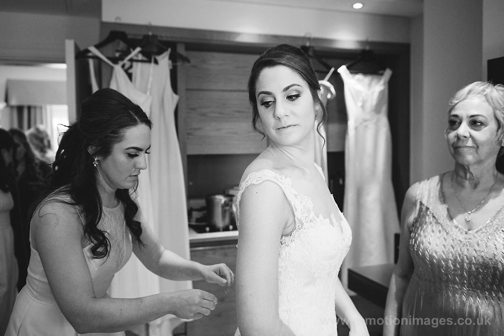 Karen_and_Nick_wedding_084_B&W_web_res.JPG