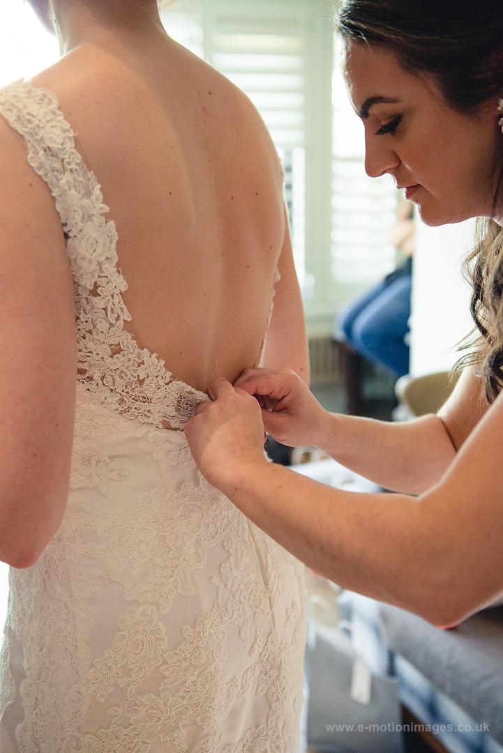 Karen_and_Nick_wedding_085_web_res.JPG