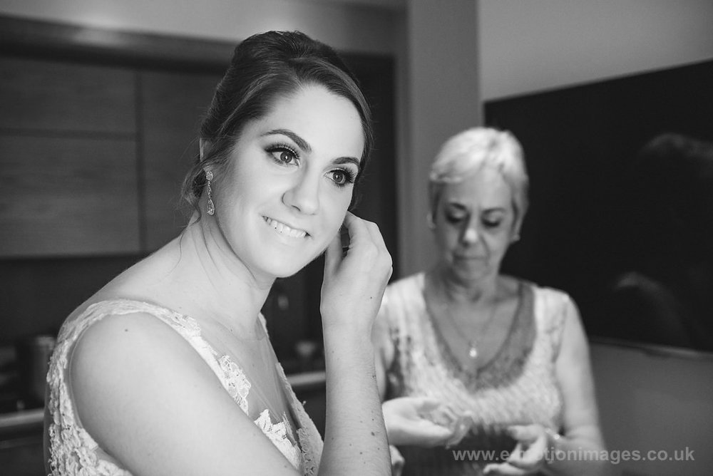 Karen_and_Nick_wedding_087_B&W_web_res.JPG